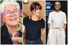 Tahira Kashyap, Sonali Bendre, Nafisa Ali & More Bollywood Celebs Battling Cancer With Optimism