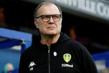'Spygate' Leeds Fined £200,000 but no Points Deduction