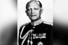 All Prisoners of War My Children, Don't Release My Son, Field Marshal KM Cariappa Told Pakistan in 1965