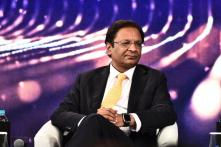 Indian Airlines Can Beat Emirates and Etihad, Says Spicejet Co-founder Ajay Singh