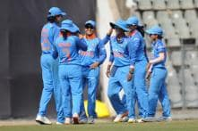 Narendra Hirwani To Work With Indian Women Team As Spin Consultant