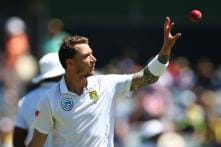 In Numbers | Steyn Cements Status as All-time Great in Tests