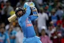 Happy Birthday Dinesh Karthik: Interesting Facts about the Indian Wicketkeeper Batsman