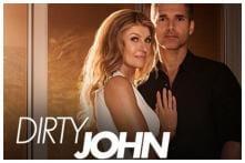 Dirty John Review: Connie Britton, Eric Bana Power this Netflix True Crime Saga
