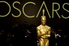 Host Not Required? Oscar Viewership Up for First Time in Five Years
