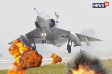 News18 Wrap: Indian Air Force Destroys JeM Camps in Balakot, Pakistan Vows Retaliation & Other Stories You Missed