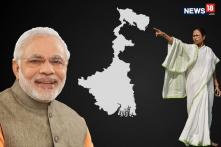 News18 Analysis: Why Bengal Could Become The Gateway To Delhi in 2019 Elections