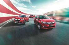 Honda Amaze, WR-V and Jazz Exclusive Edition Launched in India