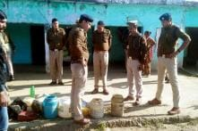 After 80+ Deaths in UP and Uttarakhand, Villagers Say Cops are in on Hooch Racket