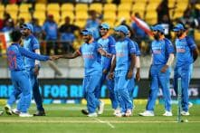 Lakshmanan: India Unveil Shape of Likely World Cup Mix
