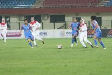India Begin Gold Cup Campaign on Winning Note