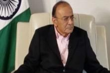 Please Don't Shed Crocodile Tears For Farmers: Arun Jaitley Counsels Opposition