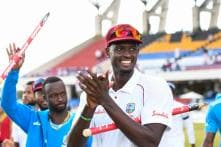 Verve Returns to Windies as England Pay for Follies