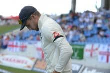 Has England's ODI Resurgence Led to a Decline in Their Test Fortunes?