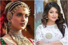 Tanushree Dutta Comes Out in Support of Kangana Ranaut, Calls Her Bona Fide A++ List Actress
