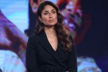 Ahead of Mother's Day, Kareena Kapoor Khan Pledges to Save the Life of Every Newborn
