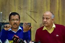 BJP Has 3 Seats But All Power, What Kind of Democracy is This, Kejriwal Asks After SC Verdict