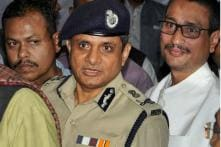 Kolkata CP Rajeev Kumar to File Counter Affidavit Against CBI Before SC