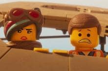 Lego Movie 2 Movie Review: It Suffers from A Convoluted Screenplay