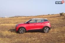 Maruti Suzuki Vitara Brezza is Rs 70000 Cheaper than Mahindra XUV300 Diesel