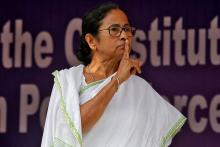 Trinamool Congress Manifesto: Mamata Banerjee Proposes High-level Probe Into Demonetisation