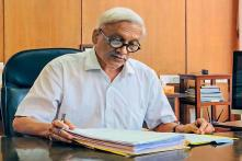 Congress Wants to Goa Govt to Issue Regular Health Bulletins on Ailing Manohar Parrikar