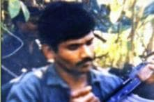 Top-ranking Maoist Leader Sudhakar, His Wife Surrender Before Telangana Police