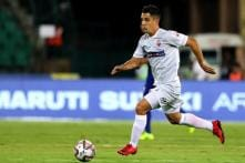 ISL: Marcelino Brace Wins it for FC Pune City vs Chennaiyin