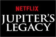 Have You Met Netflix's Newest Superheroes? Here's All About Mark Millar's 'Jupiter's Legacy'