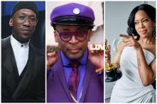 Oscars 2019: With Mahershala Ali, Regina King and Spike Lee Winning Coveted Titles, Academy Celebrates Diversity at the Ceremony