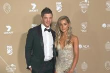 Australian Cricket Awards 2019 - Stars in Full Attendance For Cricket Australia's Big Night