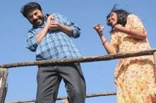 Peranbu Movie Review: Mammootty-Starrer is Bound to Stay With You for a Long Time