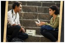 Photograph Trailer: Profound Emotions Bubbling Underneath Understated Performances of Nawazuddin and Sanya