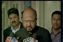 Former Assam CM Endorses Ex-Top Cop's Claims of Nexus Between Political parties and ULFA