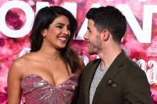 Priyanka Chopra and Nick Jonas to be Part of Met Gala 2019's Benefit Committee