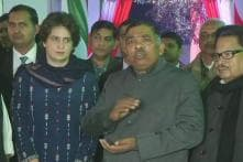 Priyanka Gandhi, Days After Taking Charge, Finds Congress an Ally in Uttar Pradesh For LS Polls
