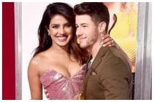Priyanka Chopra is Back to India with Her 'Best Travel Buddy Ever' Nick Jonas, See Pic