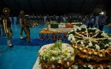 With Delayed or No Compensation Payout, 'Martyr' Tag for Departed Jawans Remains Mere Lip-Service