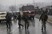 Black Cat Commandos of NSG, NIA to Join Investigation in Pulwama Terror Attack