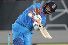 ICC World Cup 2019 | Pant's None Too Impressive Returns in Young ODI Career