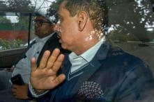Delhi Court Reserves Order on Robert Vadra's Anticipatory Bail Plea for April 1