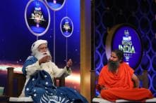 If You're Not Interested in Yoga, You're Just Waiting for Death, Says Sadhguru Jaggi Vasudev