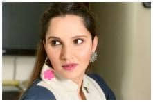RSVP to Make a Biopic on Tennis Star Sania Mirza, Details Inside