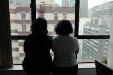 'No Regrets': Saudi Sisters Hope for Bright Future After Hiding in Hong Kong