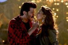 Anil Kapoor on Madhuri Dixit: We've Worked in 18 Films, Could Tell Each Other's Responses on Camera