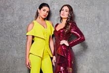 Kareena Kapoor on Working in Hollywood: I don't have Ambition and Determination Like Priyanka
