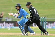 India vs New Zealand: Mithali in Focus as India Aim to Build on WT20 Success Against White Ferns