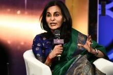 Allow Corporatisation of Medical Education to Meet Demand for Doctors, Nursing Staff: Suneeta Reddy