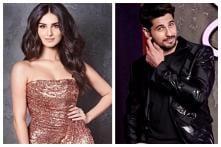 Koffee With Karan: Are Tara Sutaria and Sidharth Malhotra Really Dating? Details Inside