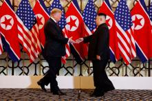 North Korea's Kim Jong Un Gives Trump Time 'Till 2019 End' to Change His Mind on Sanctions